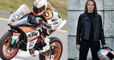 Interview-Dianne-Geesink-in-topconditie-voor-het-CPF-Ladies-team?!