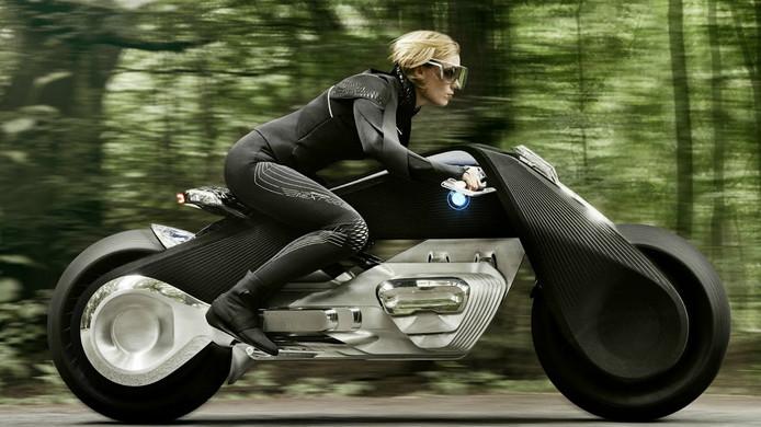 BMW_komt_met_motor_van_de_toekomst