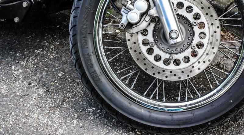 Motorrijdster_(49)_overleden_bij_zwaar_ongeluk
