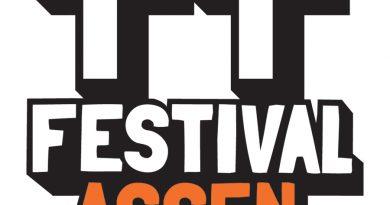 Assen_TT_Festival