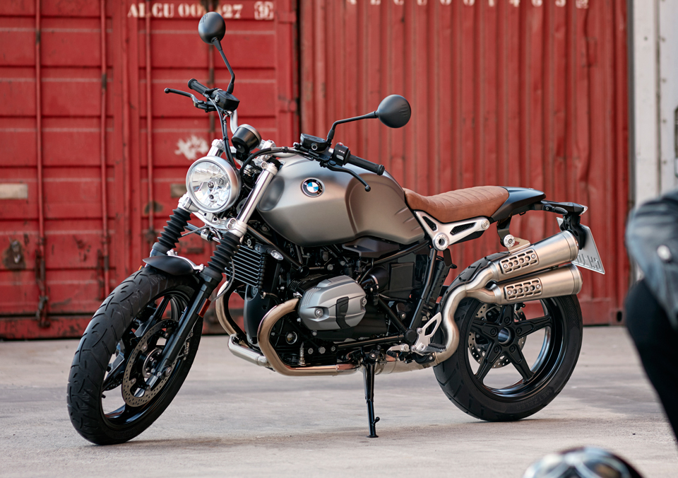 bmw_r_nine_t_scrambler_