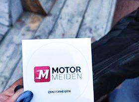 Sticker_actie_motormeiden