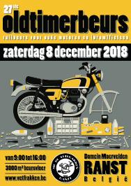 Motorclub de Vetfrakken