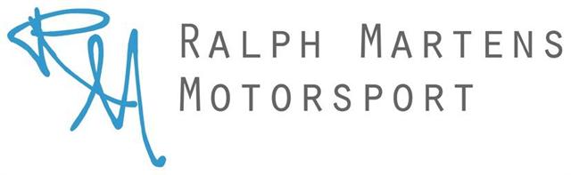 logo ralph martens