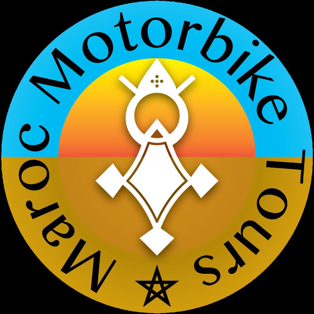 Maroc Motorbike Tours