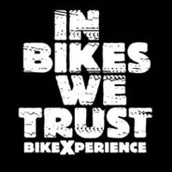 Logo-BikeXperience