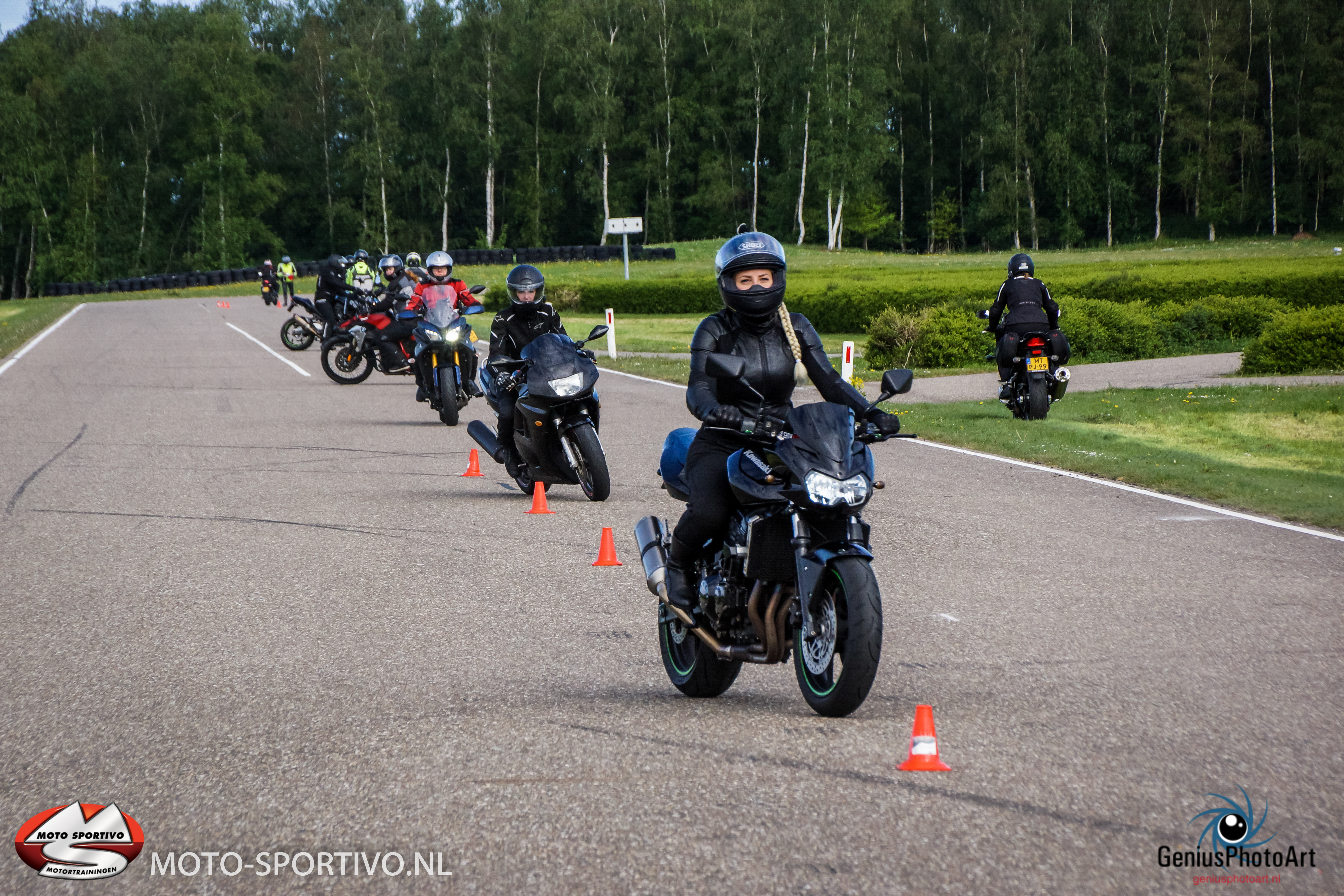 motosportivo