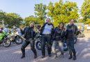 AANMELDEN: Motormeiden ritten-team   Help jij mee?